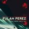 Fulan Perez - Live at Sloboda 06.07.2019