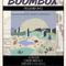 Boombox nº62