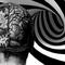 DJ-VCS- DUB- STEP MINI MIX 2018