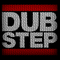 Dubstep Mix August 2012 (work in progress)