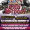 DJ Staxx - Grand Finale Old School Mix 2017