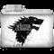 Natter Cast 271 - Game of Thrones 8x05: The Bells