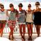 Ibiza 2016 memories