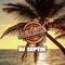 SlowBounce Radio #341 with Dj Septik - Dancehall, Tropical Bass