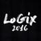 LoGiX - 2016 Part 2.mp3