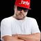 DJ PRECISE MIX 2 . LOBO APP