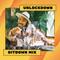 Unlockdown Gitdown Mix by Kenny The Bastard