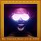 José Fonseca-My Techno Dose Julio 2018 (Podcast Techno)