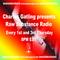 Raw Substance Radio 012