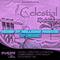 Celestial Riddim (bluflame music) Mixed By MELLOJAH FANATIC OF RIDDIM