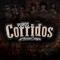 Puros Corridos Perrones .:DJ Beto:. Sigueme En Instagram: @DJBetoDallas