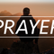 Prayer | A Lifestyle of Prayer