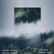 adriantours live set  after humanfields 2018....!!!