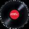 Ryan Stern November 18th 2014 CodeSouth.fm radio show