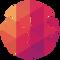 Classic Club vlm 10