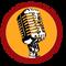 Electric Radio Show 5.9.15