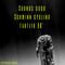 Sounds good Schwinn cycling Fartlek 90mn