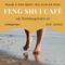 2019-08-18 Feng Shui café - tweede uur