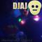 Weekend mix with DJAJ!!
