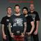 Rock Month: Volbeat