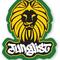 jungle & dnb 2017
