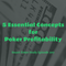 5 Essential Concepts for Poker Profitability | Podcast #207