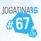JBG Podcast #67 - BoardLab #6 - Barata voa!