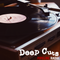 Deep Cuts Series 2 Episode 4 March 2013