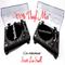 100% Vinyl Mix - House / Electronic / Acid (2003, 2004, 2005) Technics SL1210