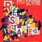 Présentation de l'édition 2019 du festival Migrantscene Toulouse avec la Cimade
