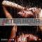 After Hour Show - Episode 31 - SEBB (Montreal) (UDGK: 20/10/2021)