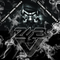 Dj Zeb - Toxic Journey (Episode 3)