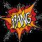 Techno Bangs 2k18