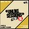 Unlike Sessions Radio Show - 2019-05-10 - Jaka / Jeet Kune