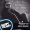 """Happy Techno Music Podcast - Special Guest """"Diego Jimenez"""""""