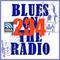 Blues On The Radio - Show 234
