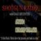 Shotgun Radio Show  spotlighting the music of Dark Star(Sony) artist Betrayed With A Kiss.