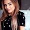 Muzica Noua Arabeasca 2020 ¬ Romanian Music Mix 2020