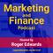 Greg Konfederak and Kris Krupeki on building a niche financial advice business for Eastern Europeans