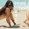 Ireland Underground Collection #5