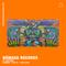 Nómada Records w/ Joint4nine - 15th September 2018