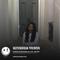 Kiyanda Venus - Monday 6th September 2021