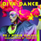 Diva Dance - 90's House Classics - Selected & Mixed by Vane Kost