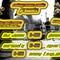 DJ Andy Taylor - Rokagroove Radio - 04.05.18