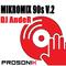 MIKROMIX 90s v.2 DJ AndeR (PROSONIK)