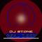 Dj Stone (real deep) House Love