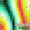 Spectrum 160