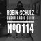 Robin Schulz | Sugar Radio 114