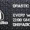 Drastic B2b Luke - Drastic Sounds #30