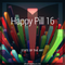 Happy Pill 16 - State of the Art (First Half)